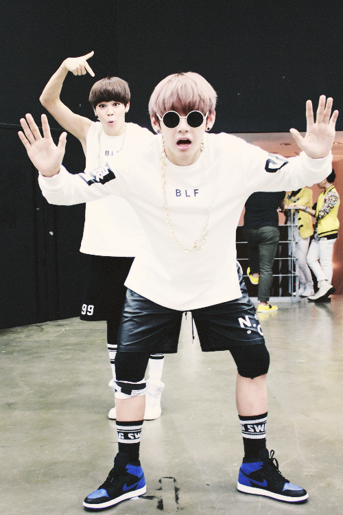 jimin   v BTS bangtan Come visit kpopcity.net for the largest discount fashion store in the world!!