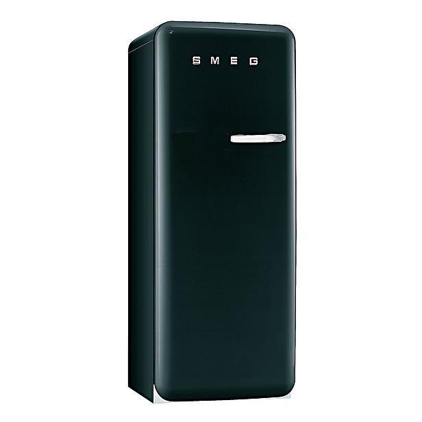 Smeg FAB28LNE1 koelkast? Bestel nu bij wehkamp.nl