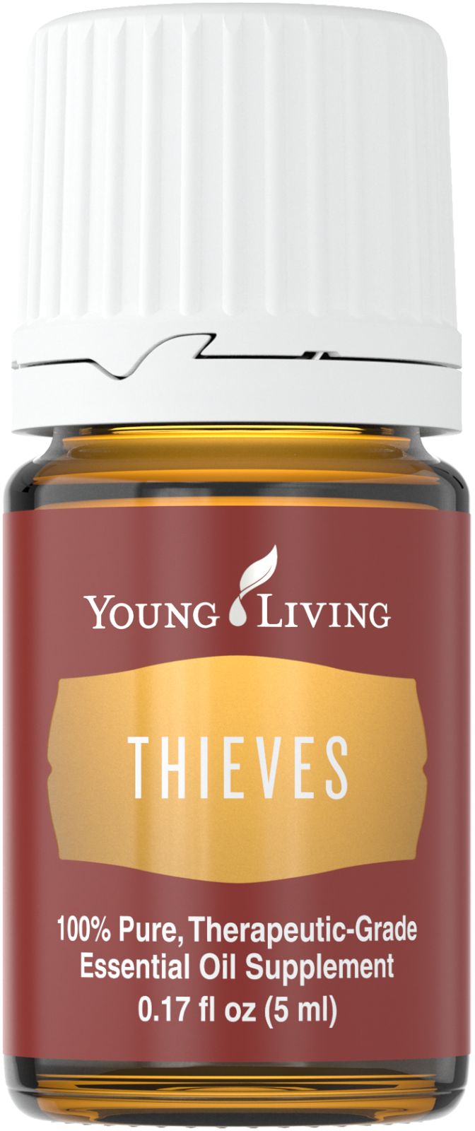 How to use #Thieves essential oil #compliant #YLEO | Young ...