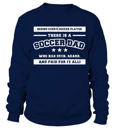 # football, soccer, ball, player, champion, soccers cr7 shirt .  HOW TO ORDER:1. Select the style and color you want: 2. Click Reserve it now3. Select size and quantity4. Enter shipping and billing information5. Done! Simple as that!TIPS: Buy 2 or more to save shipping cost!This is printable if you purchase only one piece. so dont worry, you will get yours.Guaranteed safe and secure checkout via:Paypal | VISA | MASTERCARD