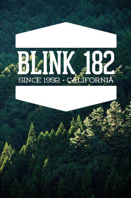 BLINK-182 F/ - DAMN IT LYRICS - SONGLYRICS.com | The ...