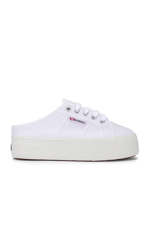 SUPERGA-sneakers-SUPERGA 2284 COTW