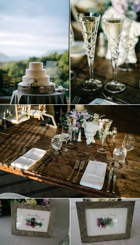 43+ The garrison wedding venue info