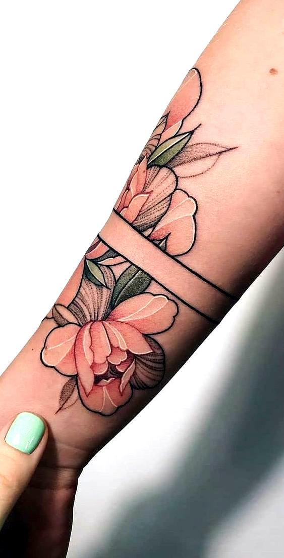 200 Bilder Von Weiblichen Tatowierungen Auf Dem Arm Als Inspiration Bilder Und Tatowierunge Tattoo Ideas F In 2020 Tattoo Designs For Women Tattoos For Women Tattoos