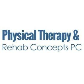 Physical Therapy And Rehab Concepts San Marcos Tx Physical Therapy Therapy Rehab