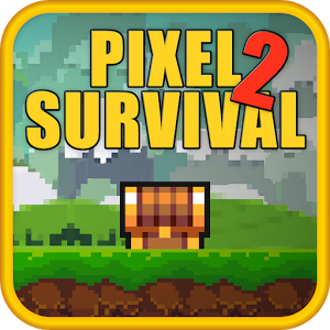 Pixel Survival Game 2 Hack Unlimited Mode Cheats | Cheat | Button