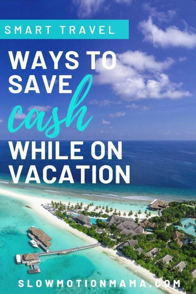 Find budget-friendly travel tips for your next vacation destination. Check out these frugal travel hacks for saving money on attractions and events. Learn how to plan your adventures so that you keep things affordable without sacrificing fun. Your dream vacation can be closer than you think, thanks to these budget-friendly tips and ideas for saving cash while at your destination. #frugal #budget #traveltips