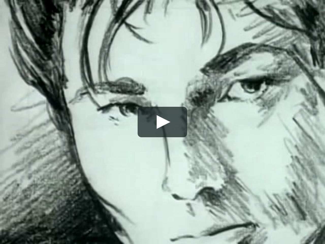 A Ha Take On Me With Images Animated Music Videos 80s Music