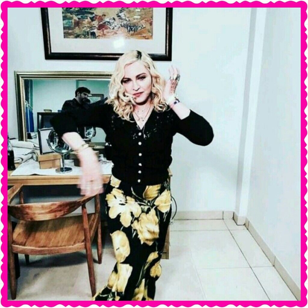 Pin by christopher muscatell on madonna pinterest madonna