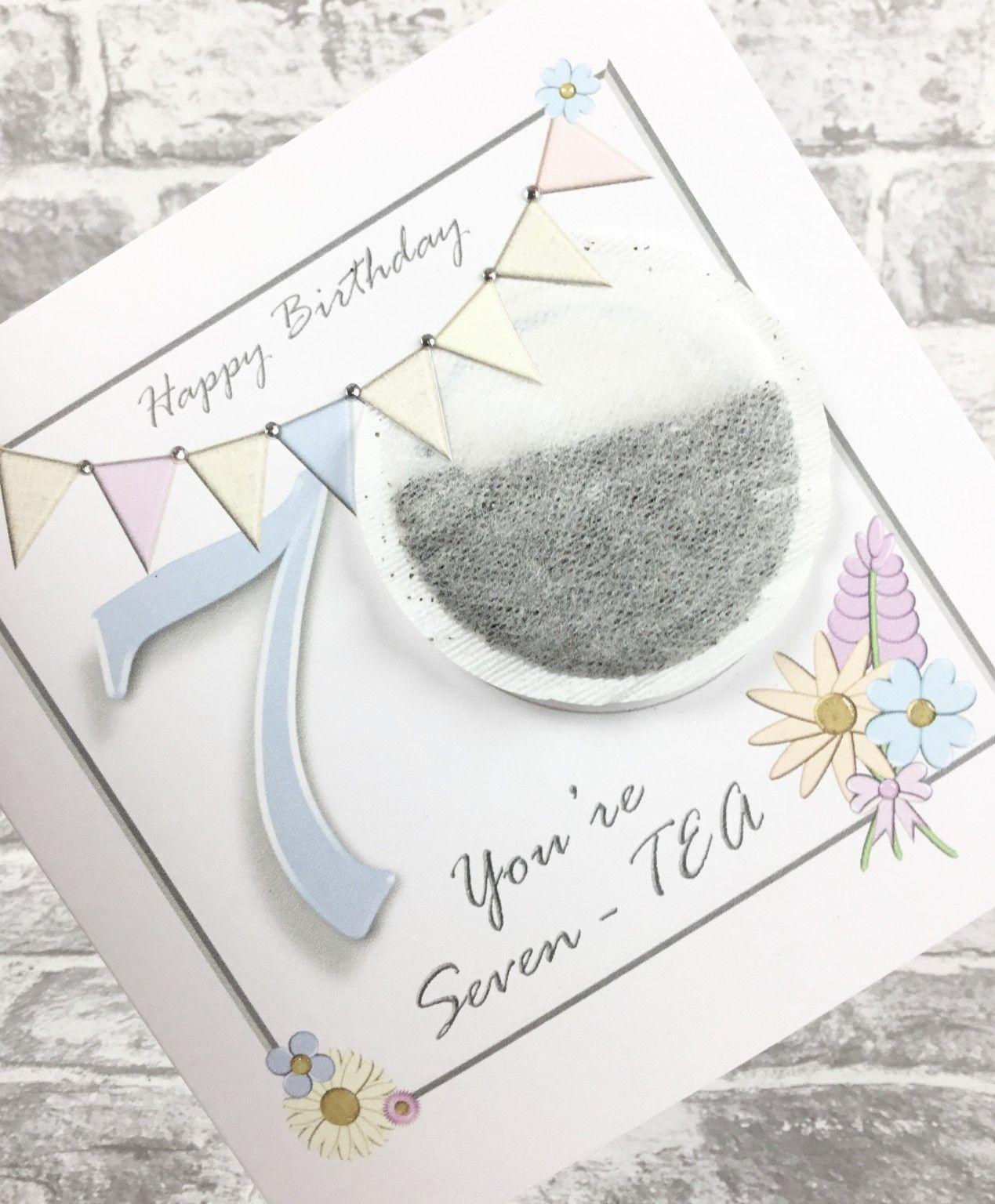 IMG1399 in 2020 70th birthday card, 40th birthday cards