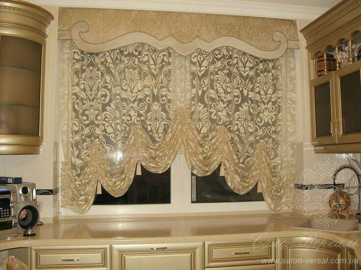 I love the color of the cabinets Dream Decor n interiors