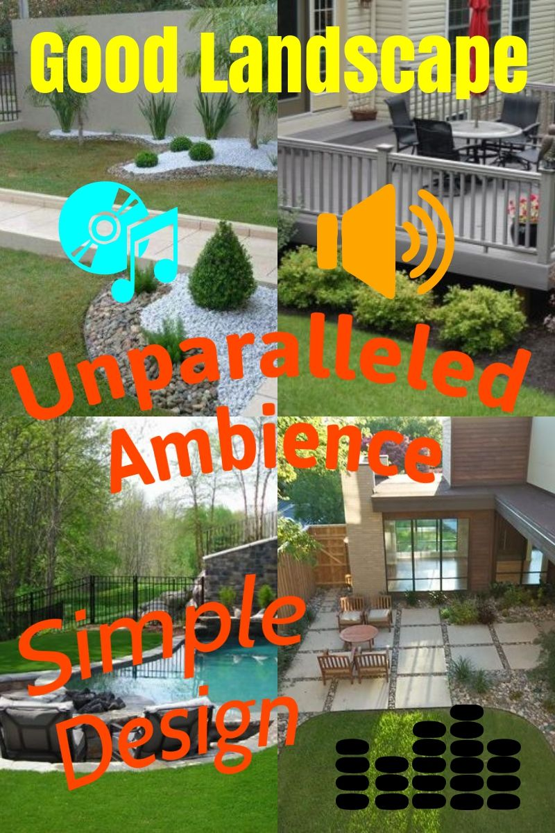 New At Landscaping Try These Tips Cool Landscapes Landscape