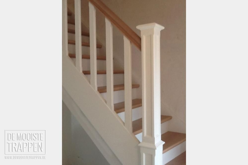 De Mooiste Trappen : De mooiste trappen mooistetrappen