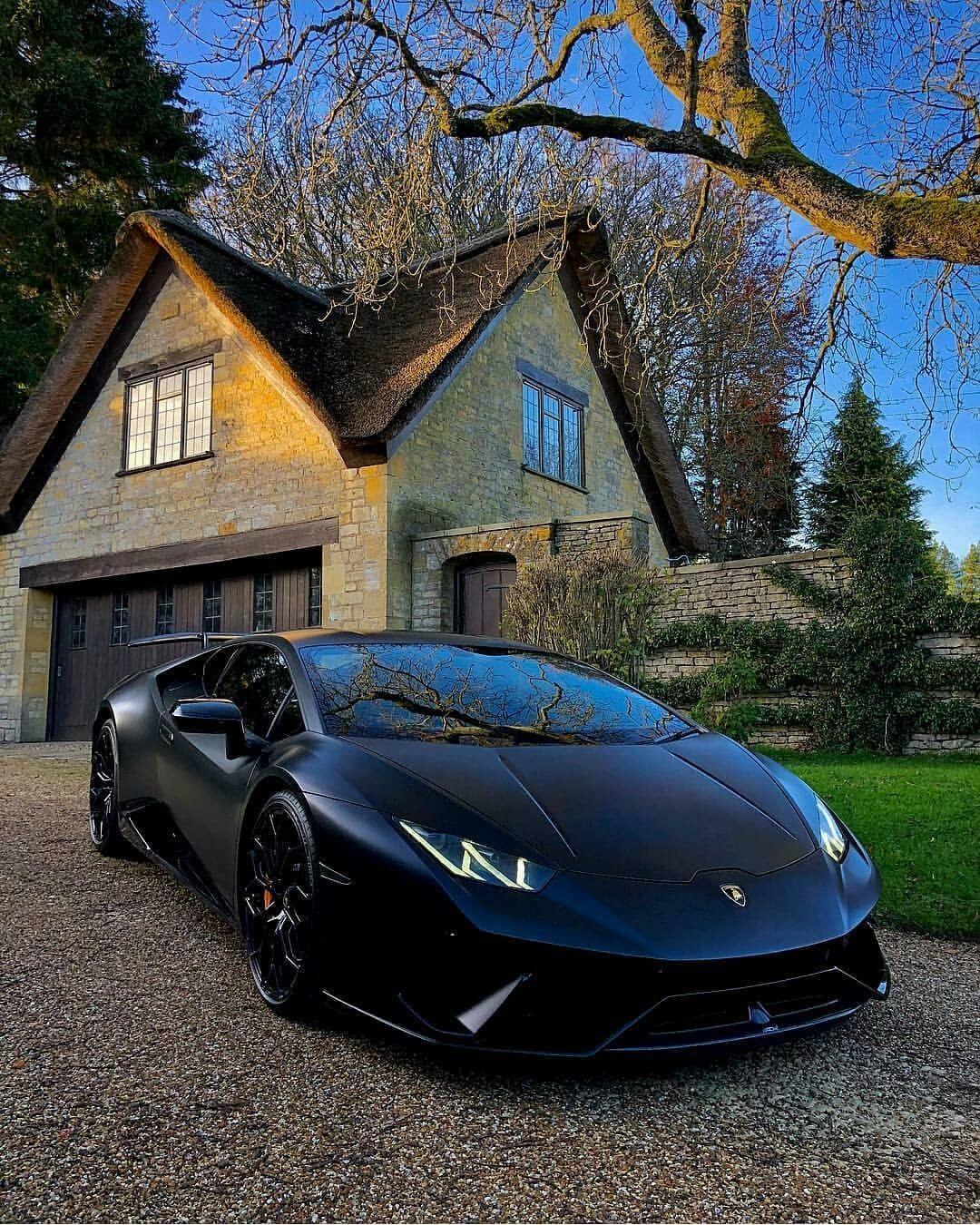 Monsieur Alpha On Instagram Lambo Privacy Zone Sports Cars