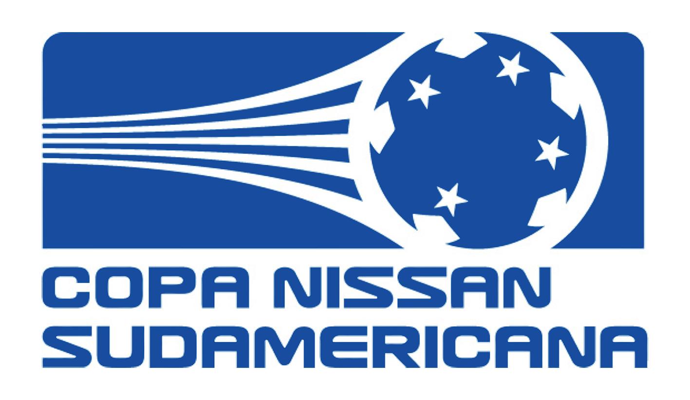 CONMEBOL Copa Sudamericana Logo Football logo, Logos