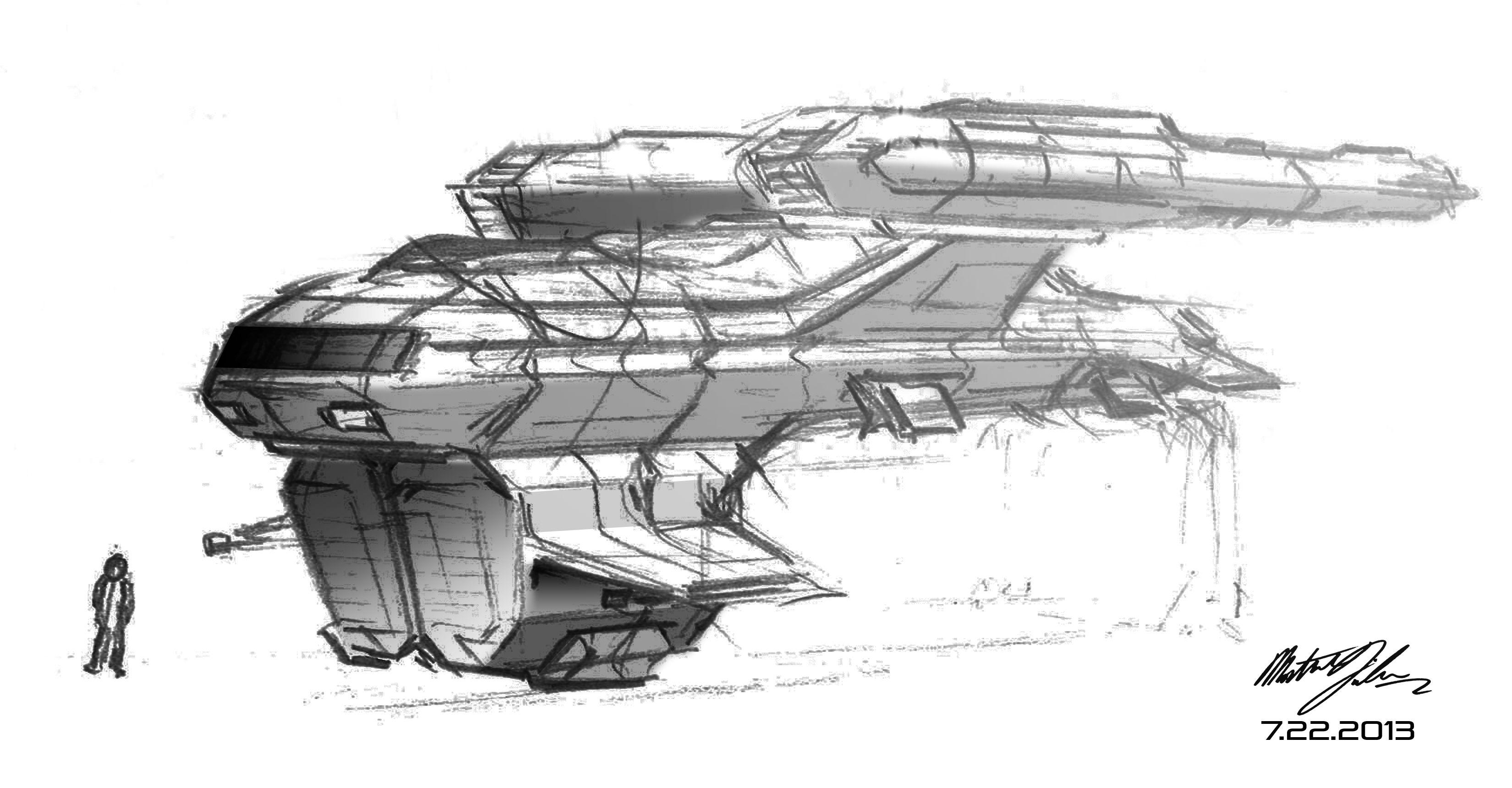 рисунки кораблей будущего в картинках жду следующих люксовых