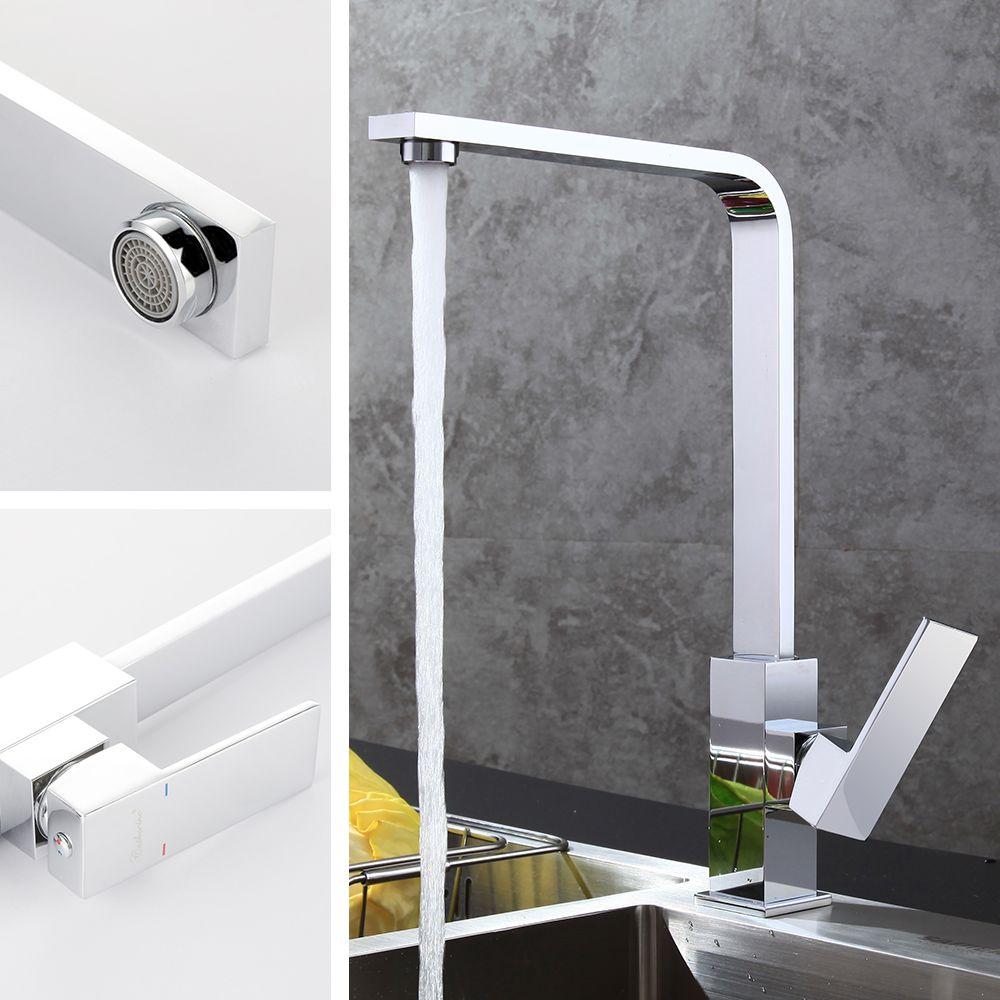 niederdruck armatur mit 3 anschluss schl uchen z b f r drucklose boiler an alle blichen. Black Bedroom Furniture Sets. Home Design Ideas
