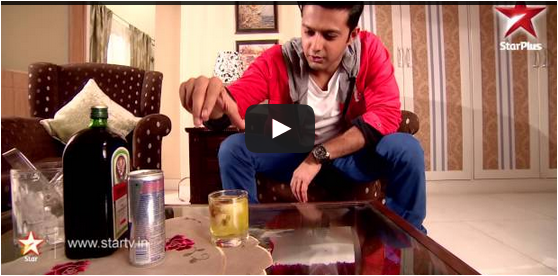 #EkHasinaThi - 8th #July 2014 : Ep 74  http://videos.chdcaprofessionals.com/2014/07/ek-hasina-thi-8th-july-2014-ep-74.html