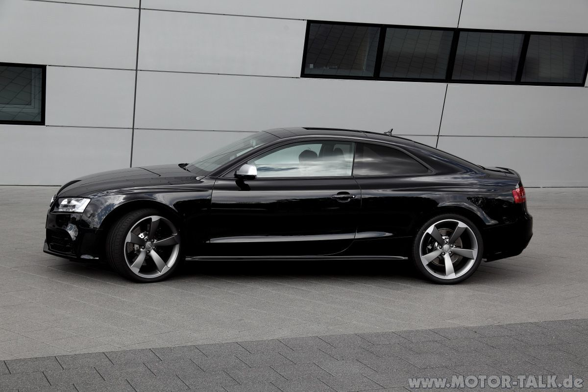audi a5 tuning - Google Search Black Audi, Black Cars, Audi R5, Audi