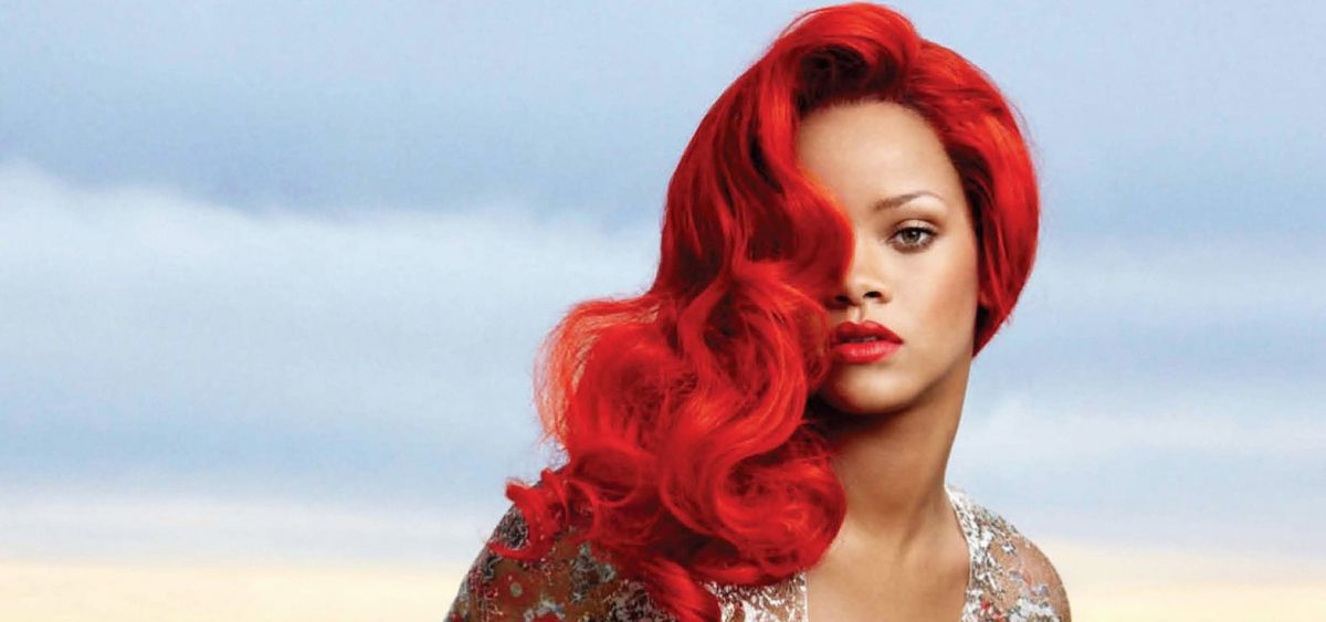 Beautiful Red Hair Color Best Hair Color With Highlights Check
