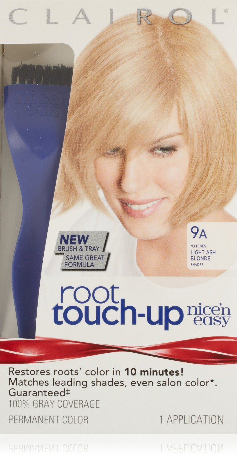 Free Clairol Hair Color At Kroger Bargains Found In Store
