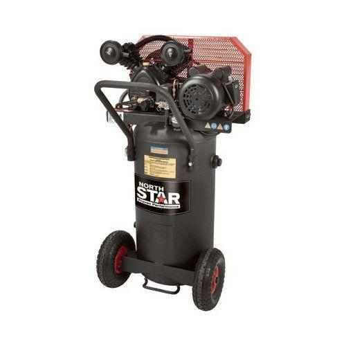 Robot Check Best Portable Air Compressor Portable Air Compressor Air Compressor