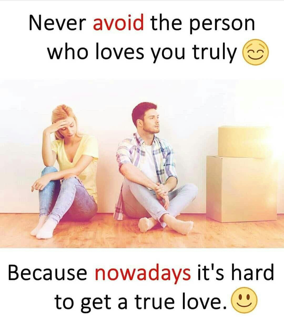 The Truth I Accept This Love Quotes Love Husband Quotes