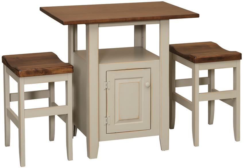 amish pine kitchen island with stools amish pine kitchen island with maple wood top   pine kitchen pine      rh   uk pinterest com