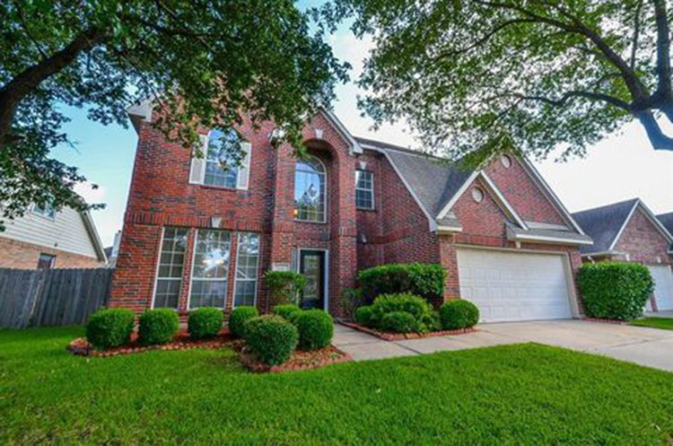 Four corners tx renttoown ownerfinanced homes with no