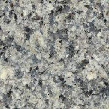 Pin By Marcia Gzym On New House Granite Kitchen Granite Stone Granite Worktops