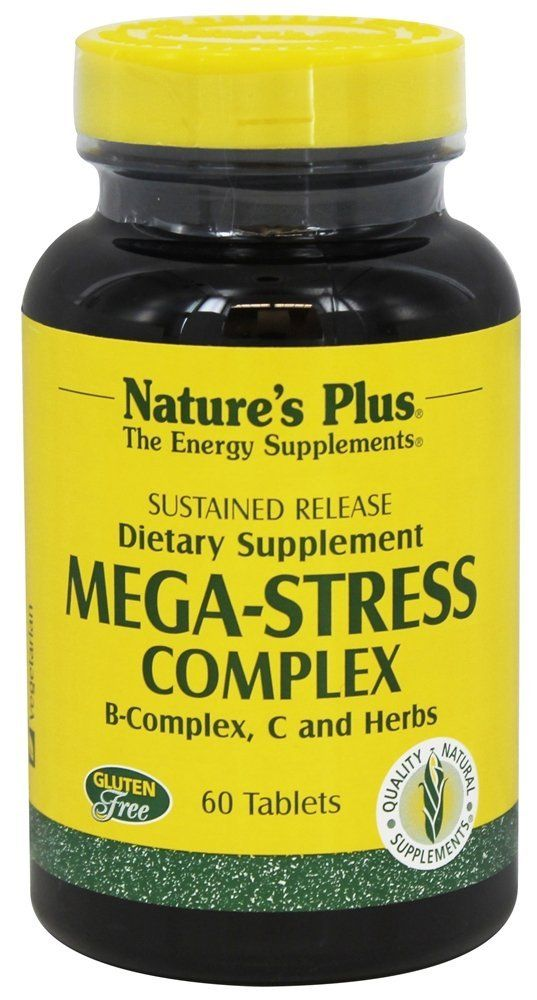 Mrm Moringa 600 Mg 60 Vegan Capsules Healthy Bones Vegan Calcium Vegan
