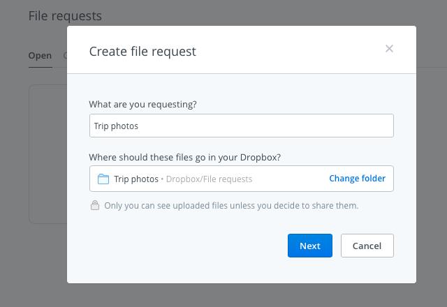 create-file-request