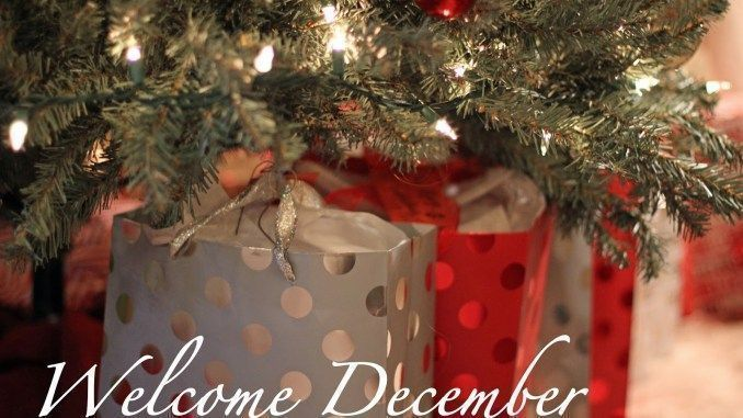 Hello December Christmas (4) #hellodecemberchristmas Hello December Christmas (4) #hellodecemberchristmas Hello December Christmas (4) #hellodecemberchristmas Hello December Christmas (4) #hallodezember Hello December Christmas (4) #hellodecemberchristmas Hello December Christmas (4) #hellodecemberchristmas Hello December Christmas (4) #hellodecemberchristmas Hello December Christmas (4) #hallodezember Hello December Christmas (4) #hellodecemberchristmas Hello December Christmas (4) #hellodecemb #hellodecemberchristmas