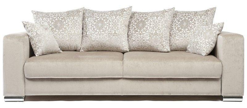 pohjanmaan Dream vuodesohva | Masku | Furniture, Sofa