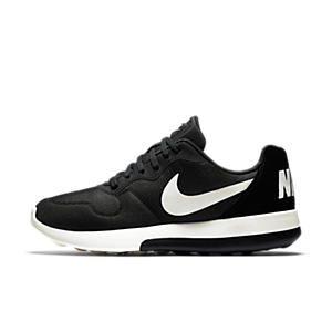 newest 0105c a061e Nike MD Runner 2 LW Damesschoen