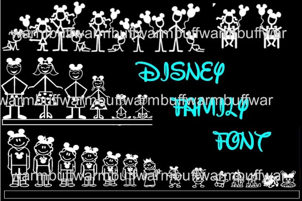 Free Mickey Mouse Clip Art Mouse Ears Vector Eps Vinyl