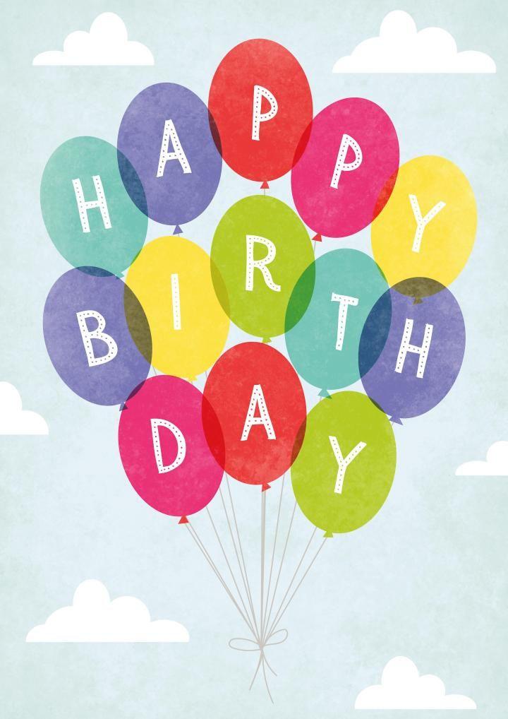 3 29 Olive And Me Studios Greetingcard Simple Birthday Illustration Print Happy Birthday Cards Happy Birthday Greetings Happy Birthday Tag