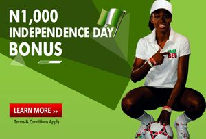 Betting Business In Nigeria - image 10