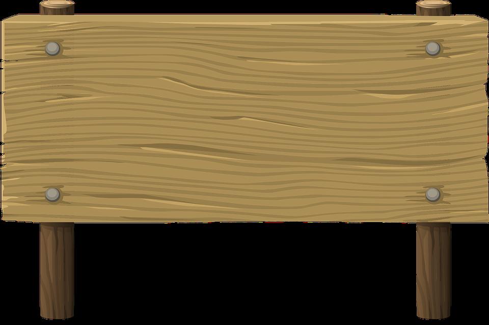 Free Image On Pixabay Sign Post Signage Wood Wooden Wood Signage Sign Post Wooden Signage