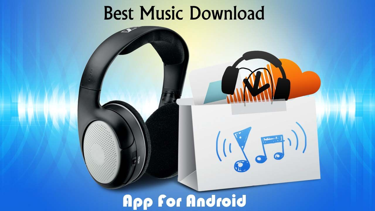 are you looking for the best free music download app for android then you are at the right placesee here best free mp3 music download app to downl