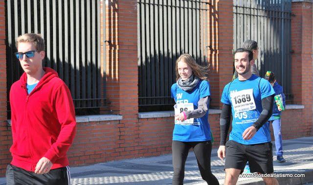 Atletismo Y Algo Más 11952 Fotografías Caminata De Calle De 5 Kilóme Atletismo Fotografia Calle