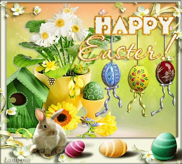 Pin by renata79r on gif animations pinterest animation happy easter easter easter eggs easter decorations easter quote happy easter easter gifs easter greeting easter wishes happy easter friends and family m4hsunfo