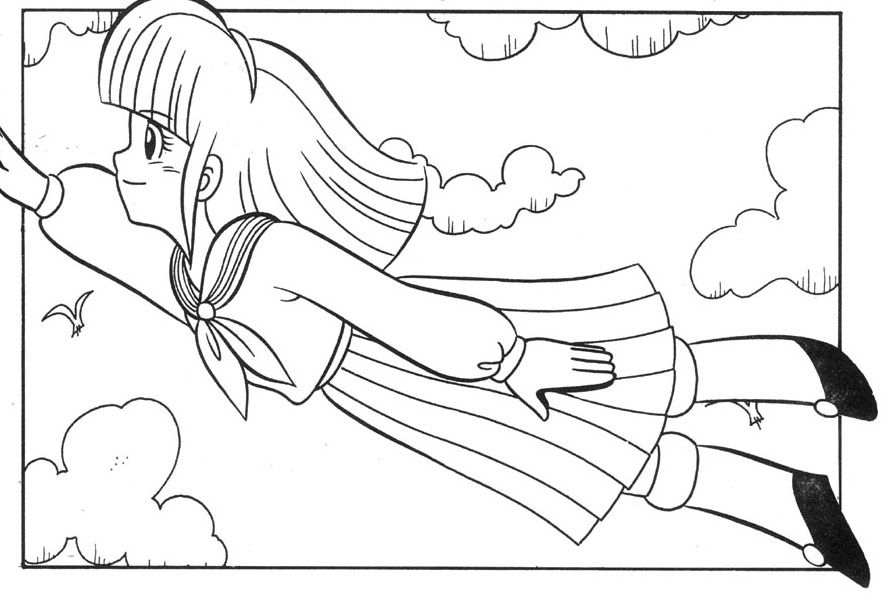 pinlisa tidmarsh on color page  colouring pages