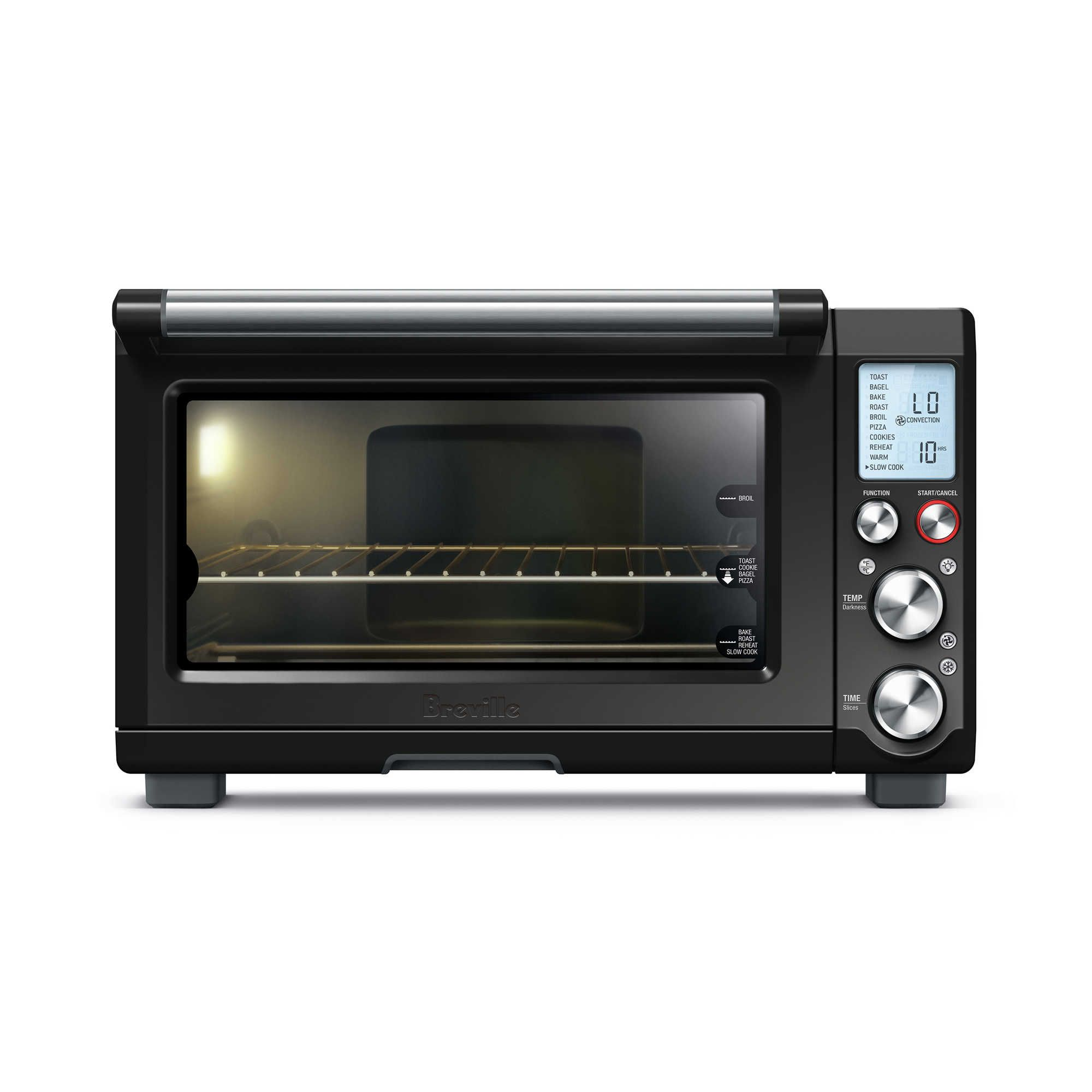 pact oven toaster luxury breville of ovens convection astonishing sunroom compact smart the