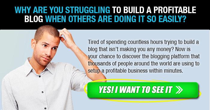 Kalatu Premium Blogging system- To Make Money From Home