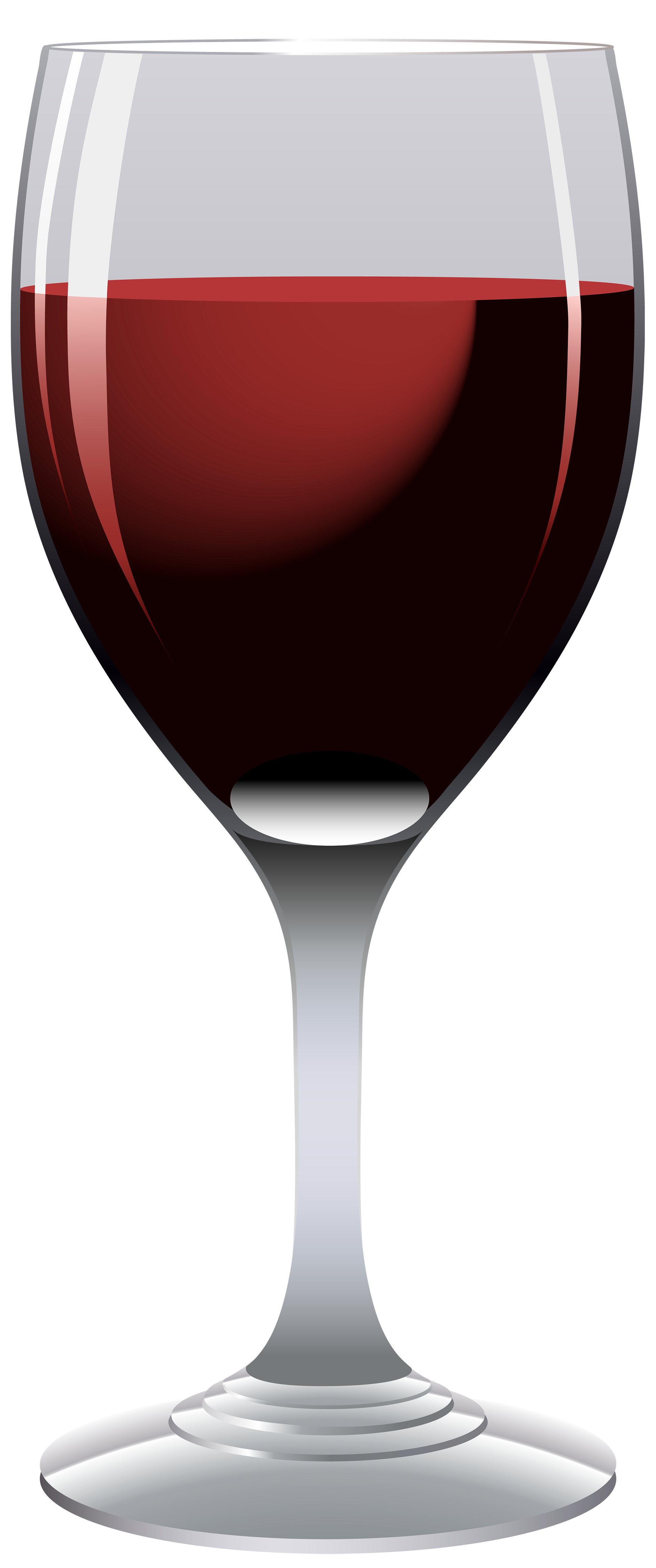 13++ Wine glass clipart free ideas in 2021
