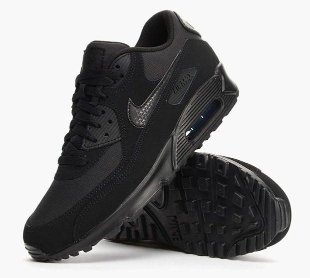 timeless design 07f4b 0fc0e czech nike air huarache mens shoe 19658 8f5b8  coupon code for womens nike  shoes . popular models like the air max 2016 air max