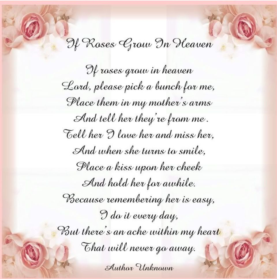 Pin By Black Queen On Missing My Mom