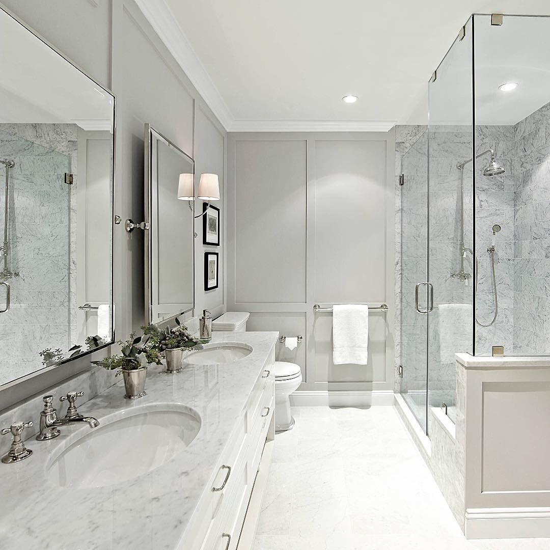 Pin by Meg Hanrahan on Bathrooms | Pinterest | Real estate ...