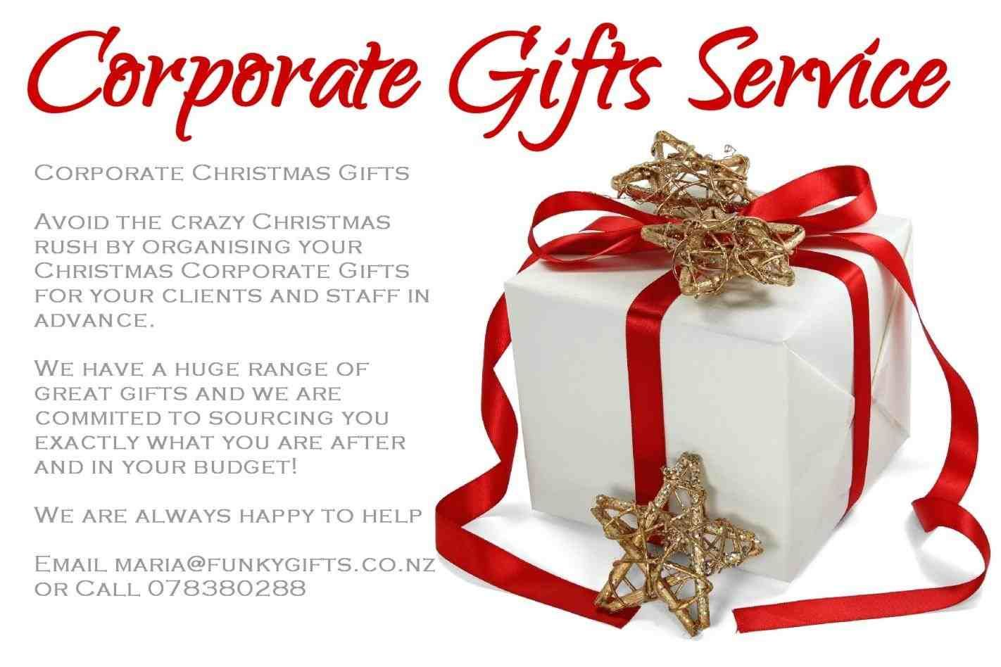 New post Trending-crazy christmas gifts-Visit-entermp3.info ...